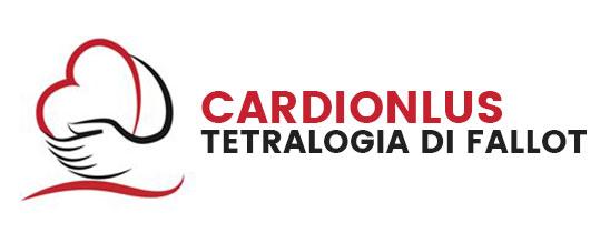 CARDIONLUS